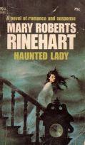 hauntedlady