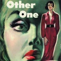 [GUEST POST]  J. Kingston Pierce on THE OTHER ONE by Catherine Turney