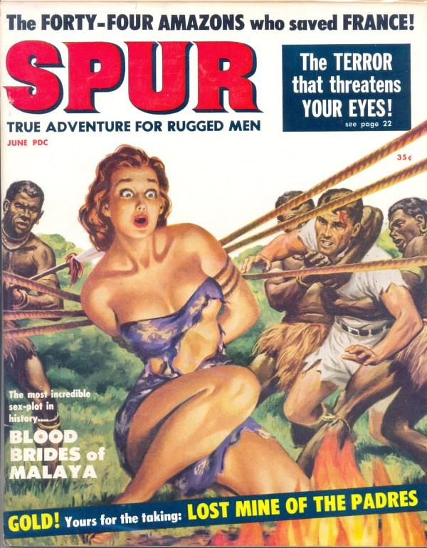 SpurJune1959
