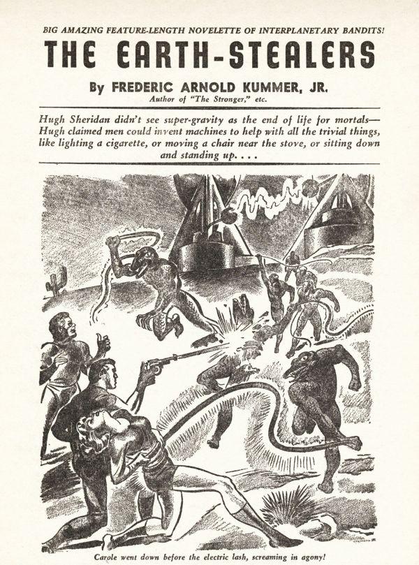 UncannyStories-1941-04-p040