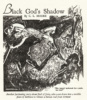 WT-1934-12-p047 thumbnail
