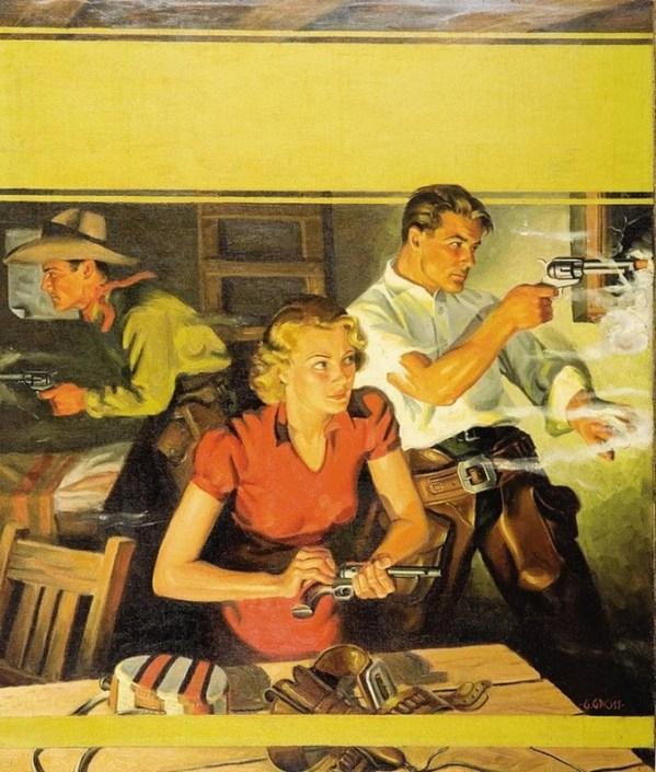 19449572-Gross_04