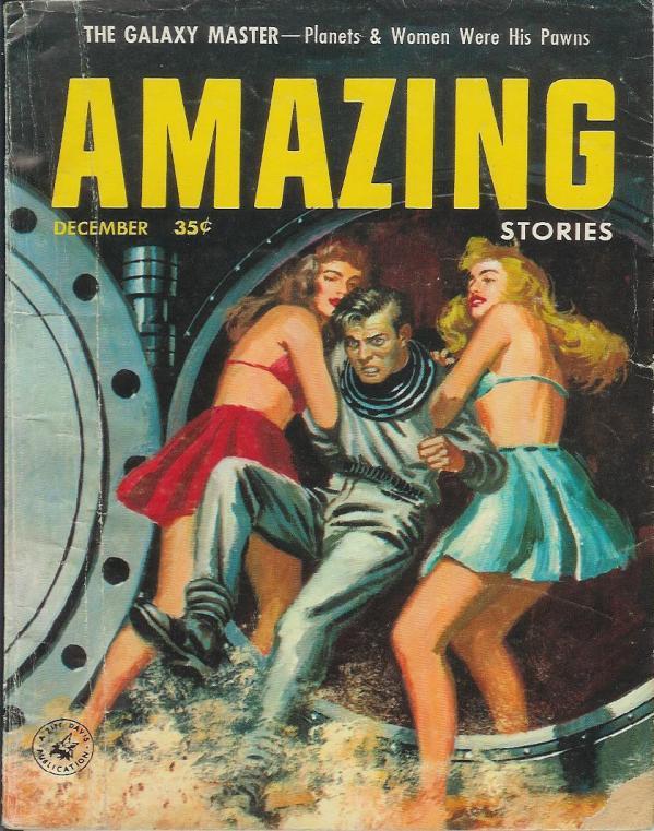 19529295-amazing stories[1]