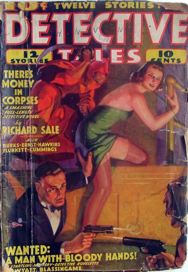 19529758-detective-tales-1938-07[1]