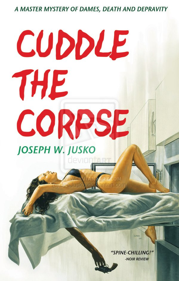 19547758-CUDDLE_the_CORPSE_60s_faux_by_JoeJusko[1]