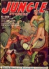 jungle-stories-fall-1950 thumbnail