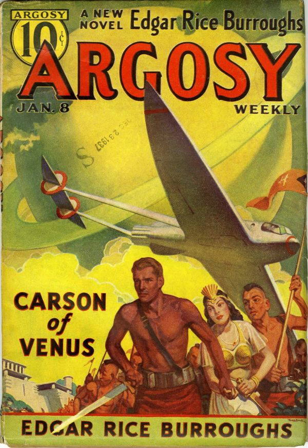 23519699-Carson_fo_Venus