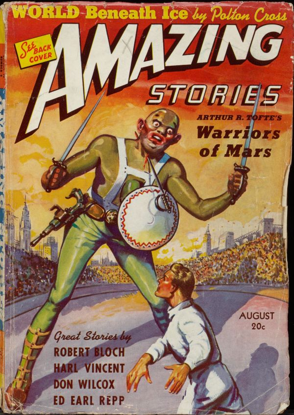 26986232-Warriors_of_Mars