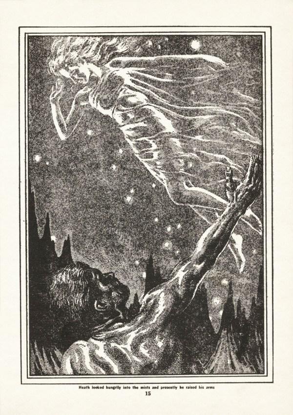 TWS-1948-10-p014