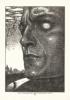 TWS-1948-10-p066 thumbnail