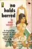 Playtime Book #630 1963 thumbnail