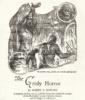 WT-1935-02-p026 thumbnail