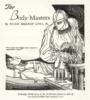 WT-1935-02-p046 thumbnail
