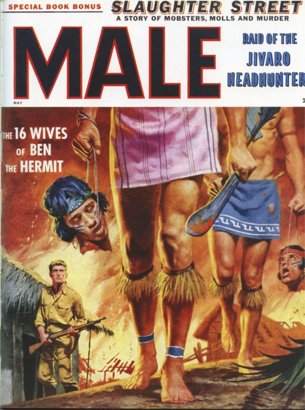 32378277-Male,_May_1956_-_headhunters_cover_by_Stan_Borack-8x6