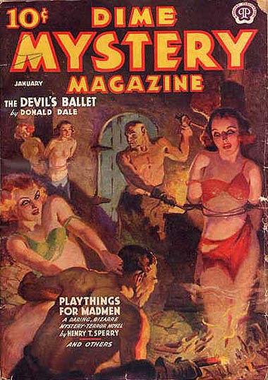 32944857-Dime_Mystery_Magazine,_January_1938