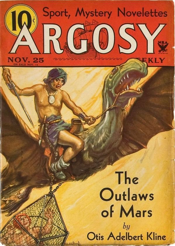 33290661-Outlaws_of_Mars