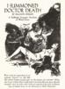 DimeMystery-1937-02-p090 thumbnail