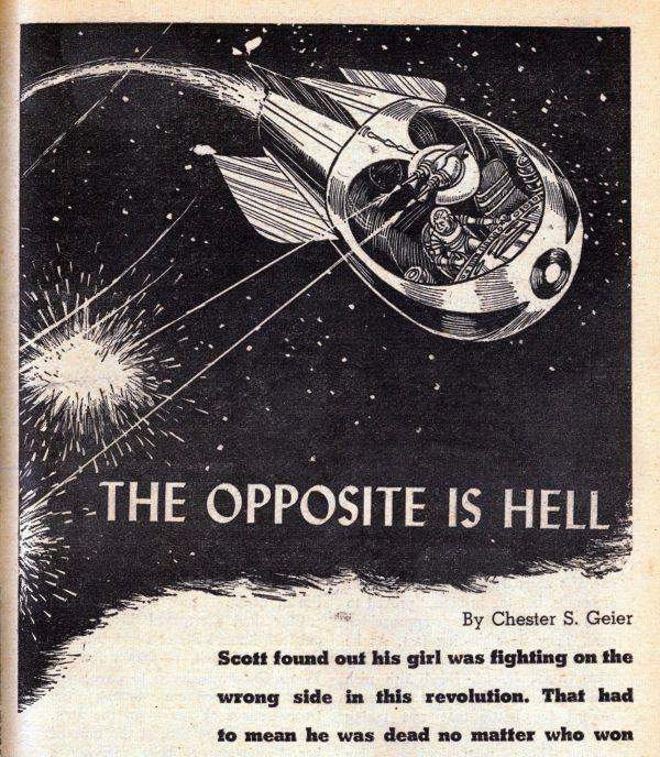 Amazing Stories v26n06 1952-06 077