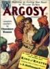 Argosy May 11 1940 thumbnail