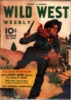 wild-west-weekly-10-25-1941 thumbnail