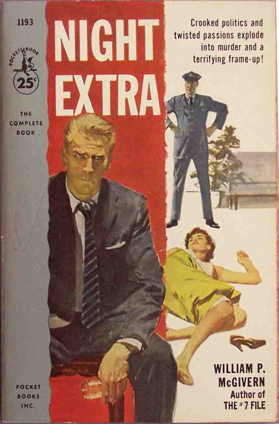 February 2012  Page 2  Pulp Covers-9250