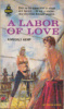 LPF-A Labor of Love-Front thumbnail