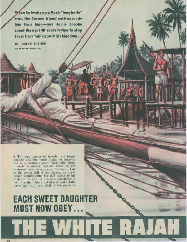 38510815-Rajah_of_Sarawak_1,_February_1960