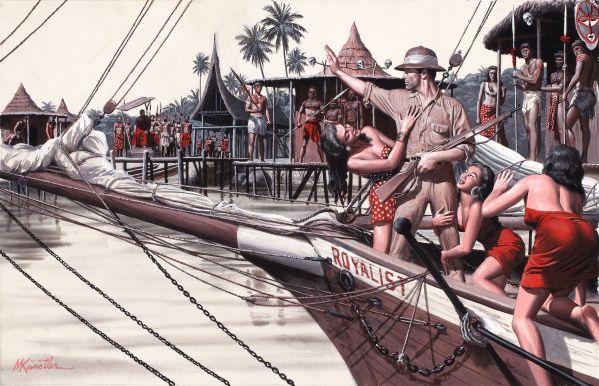 38510821-Rajah_of_Sarawak,_Male_illustration,_February_1960