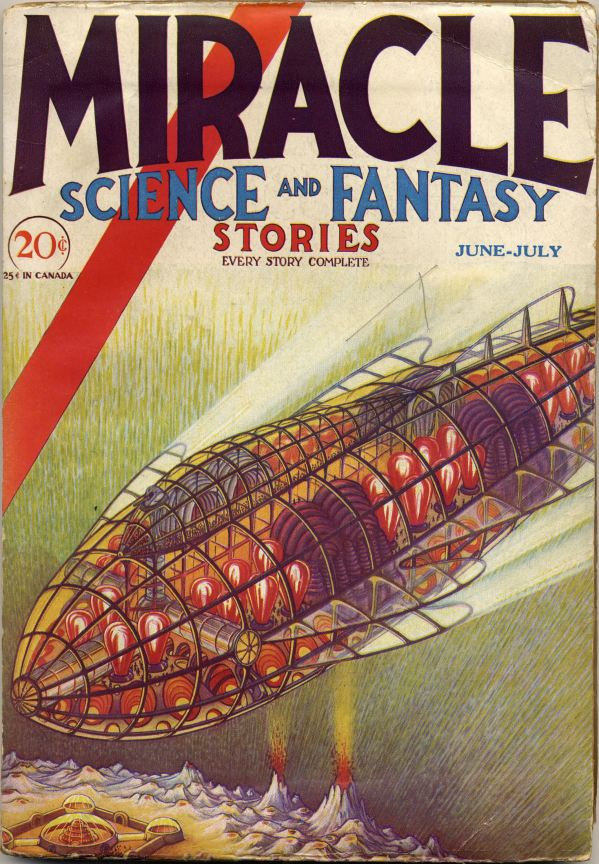 39192357-Miracle_Science_and_Fantasy_Stories_#2_(June_1931)