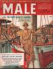 Male February 1960 thumbnail