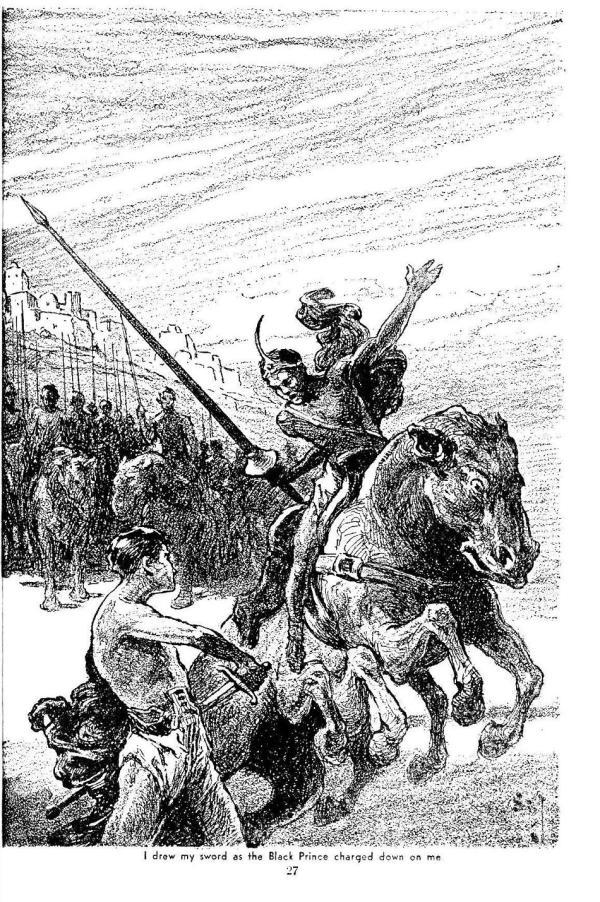 39839881-Black_Pirates_of_Barsoom_Amazing_Stories_(June_1941)_J._Allen_St._John