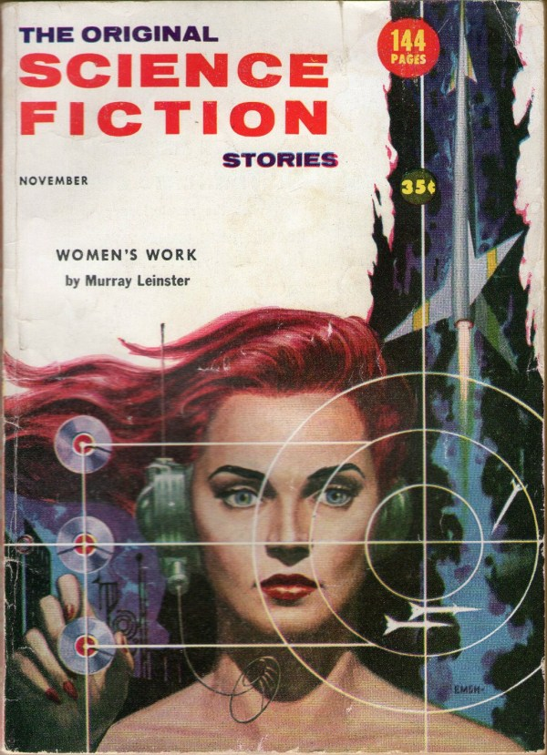 41590383-November_1956_The_Original_Science_Fiction_Stories