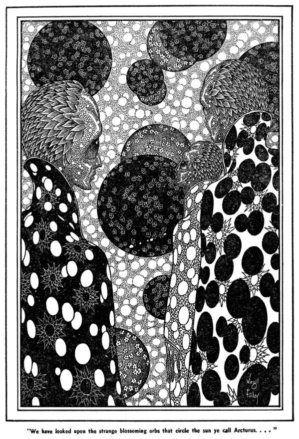 40961303-Fantastic_Novels_1948-09_6