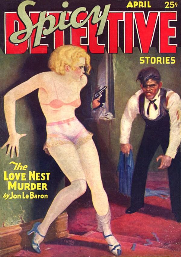 41900122-Spicy-Detective-Stories-April-1934[1]