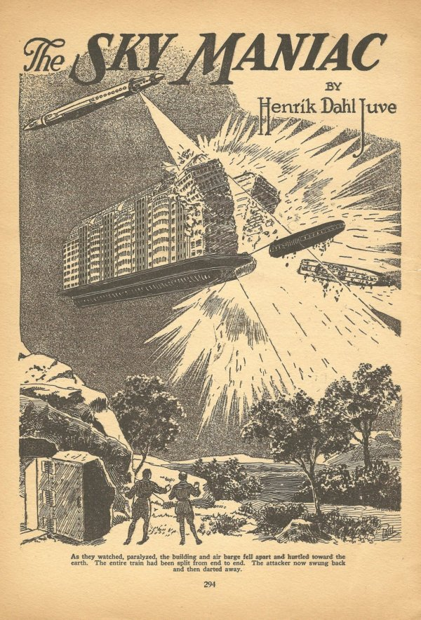 Air Wonder Stories 1929-10 0294
