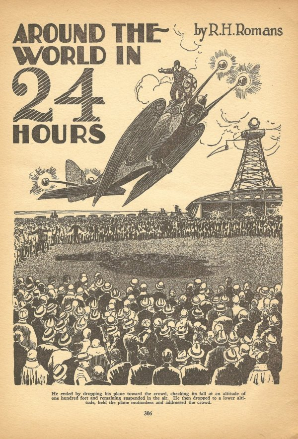 Air Wonder Stories 1929-10 0306