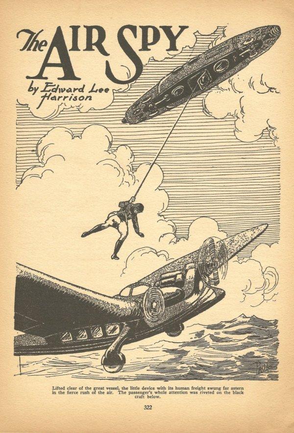 Air Wonder Stories 1929-10 0322