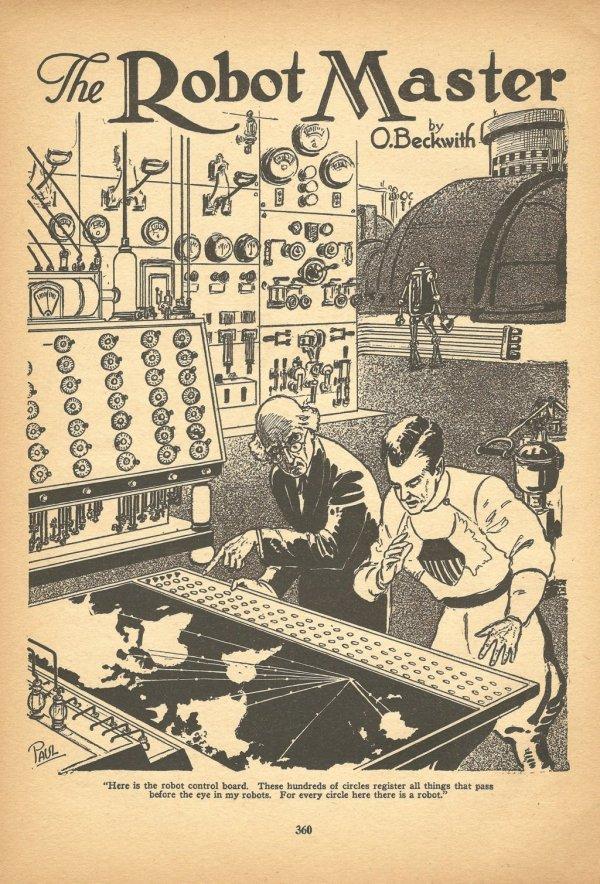 Air Wonder Stories 1929-10 0360