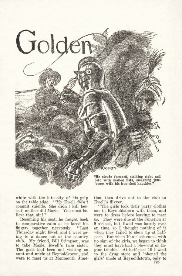 WT-1929-06-p007