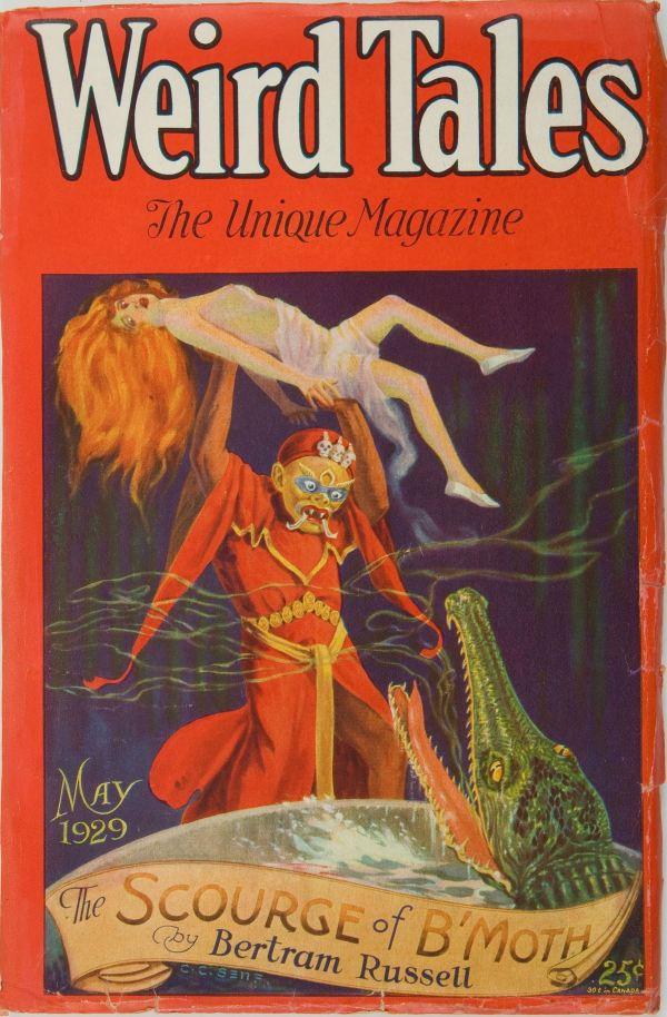 43039318-Weird_Tales_May_1929