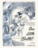 Manhunt-1953-04-p003 thumbnail