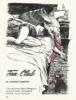 Manhunt-1953-04-p050 thumbnail