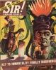 Sir August 1953 thumbnail