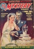 15 Mystery Stories August 1950 thumbnail