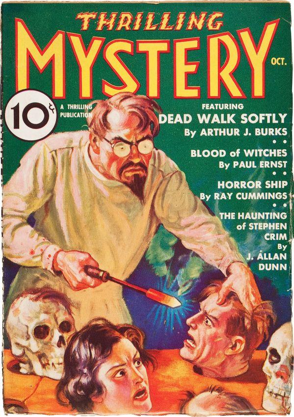 45238133-Thrilling_Mystery_V1#1_(Standard,_1935)_