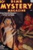 dime-mystery-may-1937 thumbnail