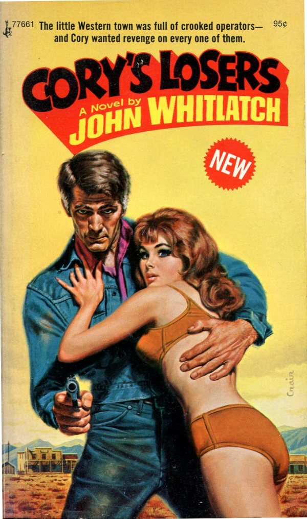 45765287-171_John_Whitlatch_Cory's_Losers_Pocket_Books073