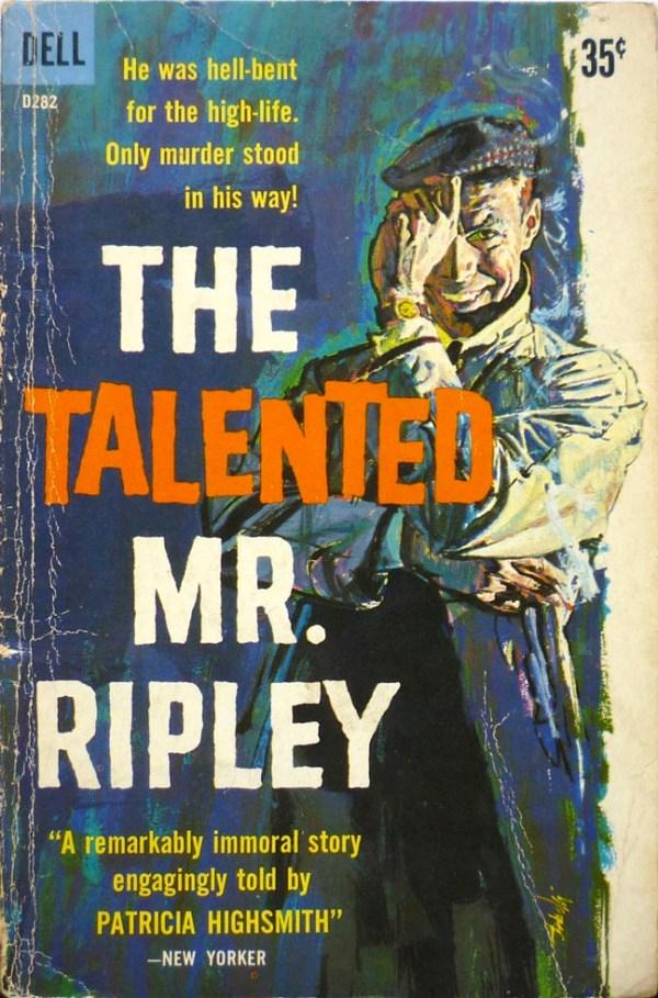 46642170-Highsmith_Talented_Ripley_Dell[1]