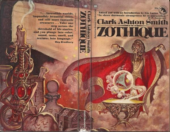 46813120-zothique[1]