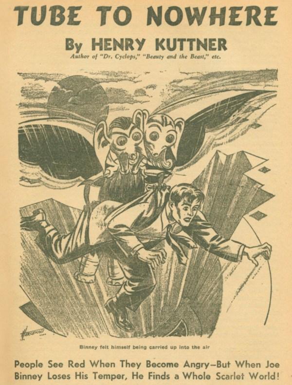 TWS v20 n02 (1941-06)063